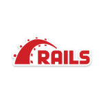rails_logo